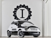 Fiat 500e stormtrooper star wars Garage italia customs Lapo (1).jpg