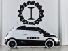 Fiat 500e stormtrooper star wars Garage italia customs Lapo (2).jpg