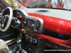 interni-fiat-500l-italiantestdriver-3