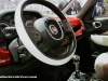 interni-fiat-500l-italiantestdriver-4