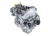 fiat-freemont-2-0-multijet-2-da-140-170-cv-e-350-nm-di-coppia