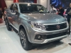 Fiat Fullback pick-up 2015 (2).jpg