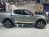 Fiat Fullback pick-up 2015 (4).jpg