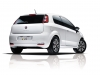 Fiat Punto Young (2)