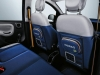 Fiat Panda K-Way interni (3)