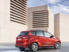 Ford C-Max restyling 2015 (10)