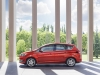 Ford C-Max restyling 2015 (12)