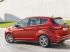 Ford C-Max restyling 2015 (13)