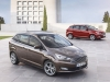 Ford C-Max restyling 2015 (14)