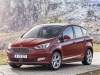 Ford C-Max restyling 2015 (15)