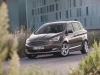 Ford C-Max restyling 2015 (4)