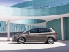 Ford C-Max restyling 2015 (6)