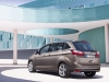 Ford C-Max restyling 2015 (7)
