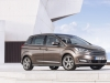 Ford C-Max restyling 2015 (8)
