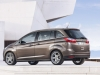 Ford C-Max restyling 2015 (9)