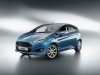 ford-fiesta-restyling-2013-1