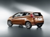 ford-fiesta-restyling-2013-11