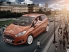 ford-fiesta-restyling-2013-12