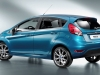 ford-fiesta-restyling-2013-2