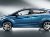 ford-fiesta-restyling-2013-3