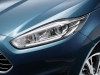 ford-fiesta-restyling-2013-4