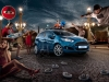 ford-fiesta-restyling-2013-6