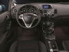 ford-fiesta-restyling-2013-interni-3