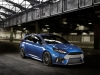 Ford Focus RS 2015 (1)