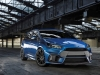 Ford Focus RS 2015 (2)