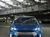 Ford Focus RS 2015 (3)