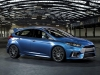 Ford Focus RS 2015 (5)