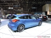 Ford Focus RS Ginevra 2015 (2).jpg