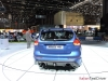 Ford Focus RS Ginevra 2015 (3).jpg