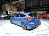 Ford Focus RS Ginevra 2015 (4).jpg