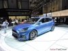 Ford Focus RS Ginevra 2015 (6).jpg