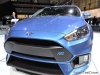 Ford Focus RS Ginevra 2015 (8).jpg