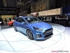 Ford Focus RS Ginevra 2015 (9).jpg