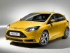 ford-focus-st-2012-1