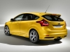 ford-focus-st-2012-2