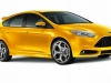 ford-focus-st-2012-3
