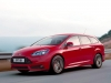ford-focus-st-station-wagon-1