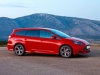 ford-focus-st-station-wagon-2