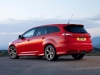 ford-focus-st-station-wagon-3