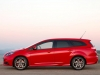 ford-focus-st-station-wagon-4