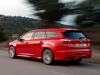 ford-focus-st-station-wagon-5
