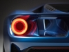 Nuova Ford GT 2016 (11)