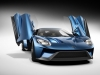 Nuova-Ford-GT-2016-(2.5)
