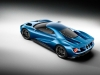 Nuova Ford GT 2016 (2)