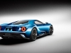 Nuova Ford GT 2016 (3)