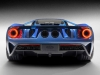 Nuova Ford GT 2016 (4)